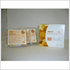 手作りの味わい 国産おからと国産豆乳を使った、ダイエット中にぴったりの満腹クッキー 「ダイエット豆乳おからクッキー」新発売