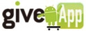 カイト株式会社、スマートフォンアプリ検索プラットフォーム「giveApp」のAPIを提供開始。