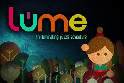 独創的なPCデジタルエンターテイメント配信サイト PLAYISM手づくりジオラマの世界を舞台にしたアドベンチャー『Lume』配信開始