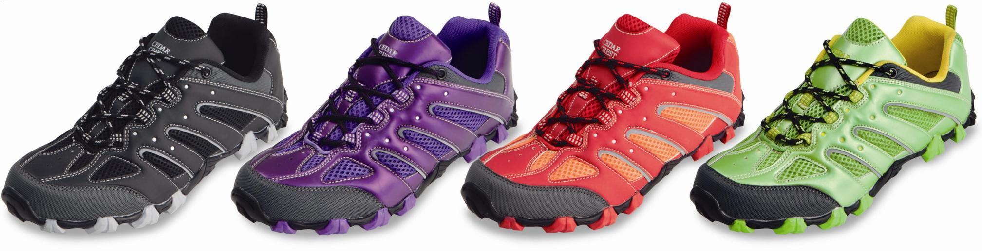 「大量発注・売り切り型」で4,000円級商品の低コスト化を実現 人気ブランドの秋の定番靴を1990円で提供するプロジェクト 2011年9月15日(木)一斉販売開始