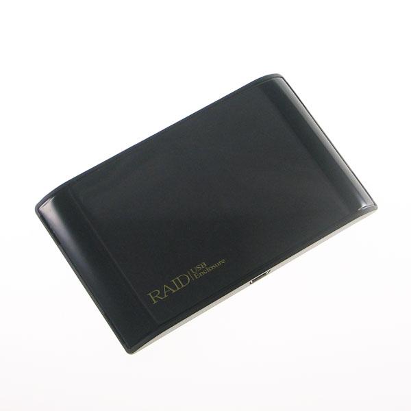 【上海問屋限定販売】最大4枚のSDカードを合わせて容量合体 SD/SDHCカード用コンバイン接続式カードリーダー販売開始