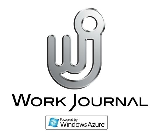 日程マネジメントサービス「WORK JOURNAL」 【日本発】工数計測プロジェクト管理ツールの英語版をワールドワイドに展開 最新バージョン 1.4 リリース