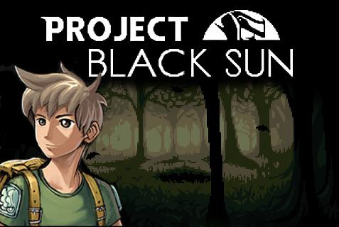 おすすめPCゲームが無料から遊べるダウンロード配信サイト PLAYISM(プレーイズム) スーファミを彷彿させるアクション『プロジェクト ブラック・サン』配信開始