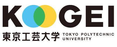 東京工芸大学、カメラ女子に関する調査
