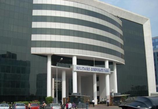 インドにおける子会社設立のお知らせ