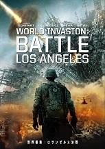 スマホが戦場と化す!世界25ヶ国で No.1ヒット!映画『世界侵略:ロサンゼルス決戦』「ビデオマーケット」にて12月21日からBlu-ray&DVD発売と同日配信開始!