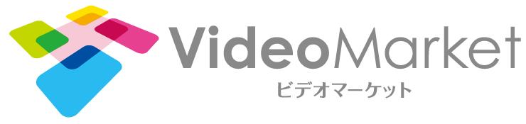 約4.7 インチの大画面でHD 品質の高精細動画体験を実現!「GALAXY SⅡ WiMAX」に「ビデオマーケット」アプリのプリインストール決定!