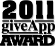 カイト株式会社 『2011年giveApp大賞』を発表。 2011年を代表するiPhoneアプリとAndroidアプリが決定。