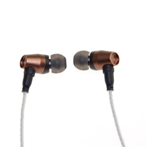 【上海問屋限定販売】 いいイヤフォンをお探しの方に朗報 高音質で聴けるイヤフォン 販売開始