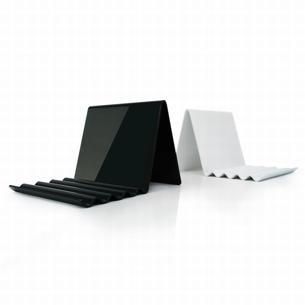 GROSSII 、タブレットPC&iPad用スタンド「4 Tablet」 大感謝セールを実施