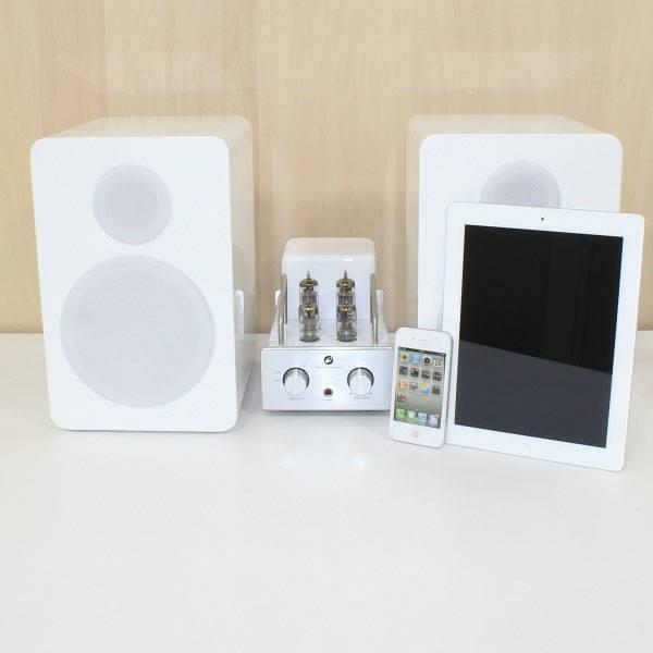 DONY AUDIO/プレミアム・クオリティ対象商品 高品質 ベストコストパフォーマンスブックシェルフ型 パッシブスピーカー 販売開始