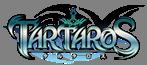 一人でも仲間とも遊べるオンラインRPG『TARTAROS -タルタロス-』Update Ver.23.5 「歪んだ時空の修錬場」本日実装!併せて実装記念イベントやバーゲンセール実施のお知らせ