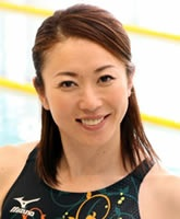 ~ロンドン五輪のメダルを大胆予想!~ メダリストの講演から予測するメダル獲得競技ランキング