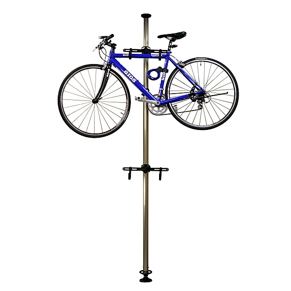 自転車の 自転車 ガレージ 盗難 : まるごと広報・PR代行サービス ...