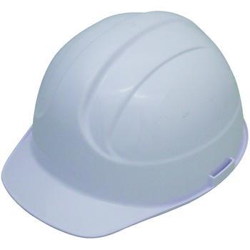 「工場で使える便利な通販」MonotaRO.com 7月30日(月)、MonotaROブランドよりヘルメット2タイプ4種類を発売 ~国家検定規格を取得したヘルメットを市場価格より半額以上安い価格で発売開始~