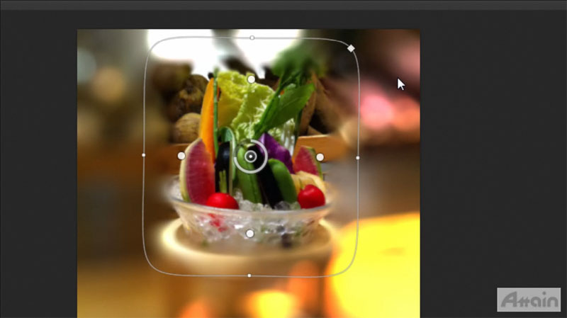「Adobe Photoshop CS6」使い方トレーニングDVDを8月10日に発売予定