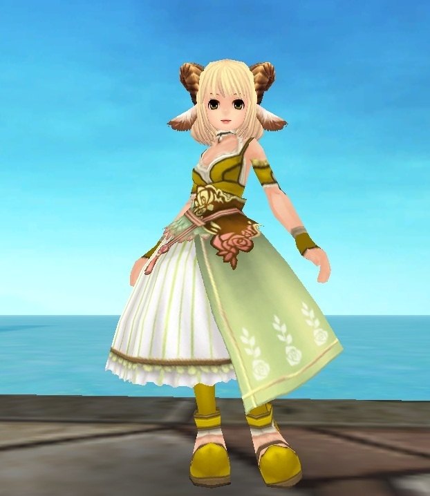 一人でも仲間とも遊べるオンラインRPG『TARTAROS -タルタロス-』Update Ver.26 「魅惑の泉」実装日決定! 特設ページ公開のお知らせ