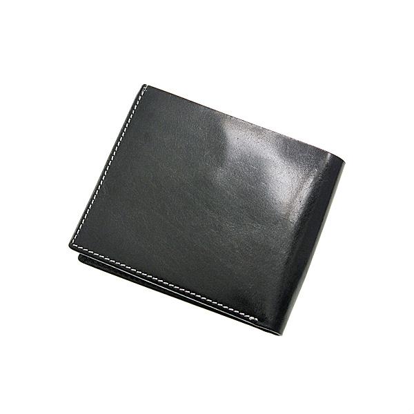 SIMカードホルダー付き 本革サイフが1,999円 二つ折りレザーウォレット 販売開始