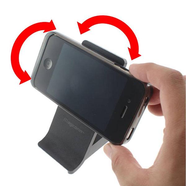 【上海問屋限定販売】充電だけじゃない iTunesでの同期も可能 iPhone用ワイヤレス充電スタンド 販売開始