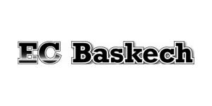 ~国内版ECサイト構築で海外版も付いてくる!~ やりたい事がすべてデキる!「ECバスケッチ」が2012 Japan IT WEEK『第2回 Web&モバイルマーケティング EXPO【秋】』に登場!!