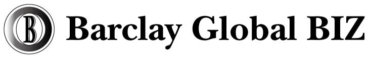 現地から見た日本がわかるニュースメディア『Barclay Global BIZ』 タイ・イギリスを追加し、7カ国を網羅