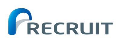 リクルートホールディングスのCSR活動 『ホンキの就職』ニート等の若者に対する就職支援プログラム 連携先NPOを拡大し、計21団体へ!