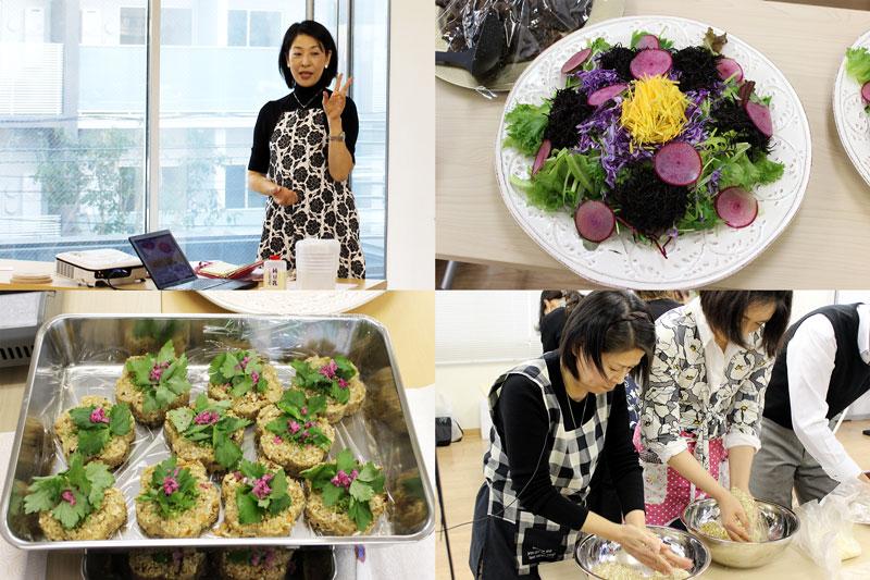 『日本の伝統 みそ作り』をYouTube【日本通TV】チャンネルに12月下旬に公開