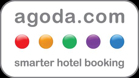 agoda.comがアジアマイル会員にマイル獲得のチャンスを提供