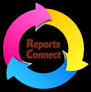 Force.com環境で自由な帳票機能を実現!「ReportsConnect for Salesforce」発売 難しかったセールスフォースでの帳票デザインがプログラミング無しで簡単作成!しかも、ReportsConnectフリー版を使えば使用料は無料!