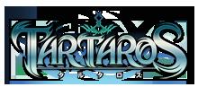 一人でも仲間とも遊べるオンラインRPG『TARTAROS -タルタロス-』期間限定アイテム「11月の幸運箱」販売開始のお知らせ