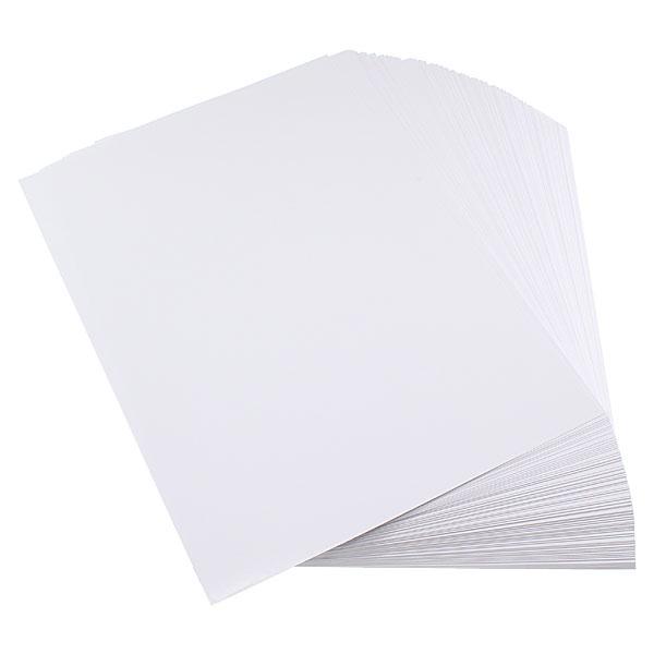 【上海問屋限定販売】 高品質写真用紙が超特価 想い出はプリントして残そう!! 2L 200枚パック A4 100枚パック 各699円で 販売開始