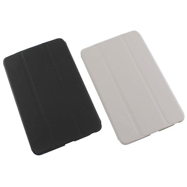 【上海問屋限定販売】 Nexus7を傷や汚れから護る 回転タイプとオートスリープ対応タイプの2種 Google Nexus7用ケース 販売開始