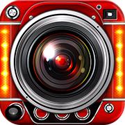 レア演出を手軽にシェア! パチンコ・パチスロファンのためのカメラアプリ「Pacheeeeeeen[パチーーン]パチ・スロ専用カメラ」をGoogle Playでリリース! ~撮影・投稿・閲覧をワンストップで楽しめる機能が充実~
