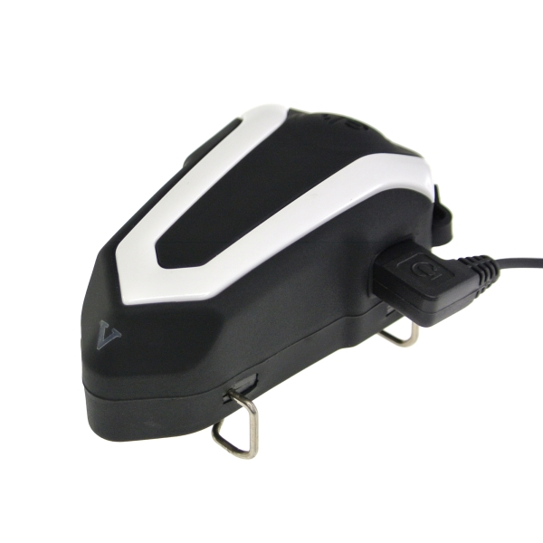 【上海問屋限定販売】 ヘルメットをしたまま通話ができます バイクヘルメット用Bluetoothヘッドセット 販売開始