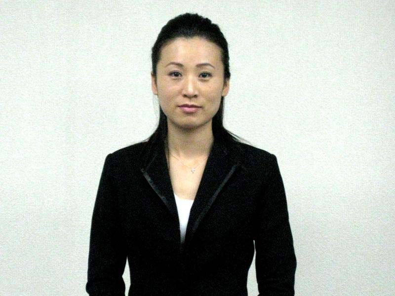 Adobe Presenter紹介セミナー PowerPoint® を使ってeラーニングコンテンツを作成、配信してみよう! 2013年2月21日(木)開催