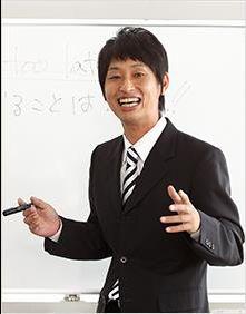 元お笑い芸人ちゃごが千葉で英語塾開校! 春期講習生募集