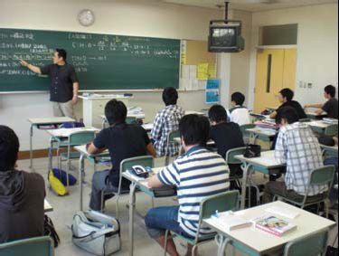当社子会社(ユーデック)による学内予備校事業の首都圏での本格展開について ~学内予備校で、大学合格実績を向上させる~