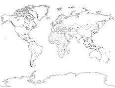 新興国進出支援のエルエス・パートナーズ 世界37ヵ国で販売パートナーの発掘を支援 ~ 中小機構のF/S※1支援策を後押し ~
