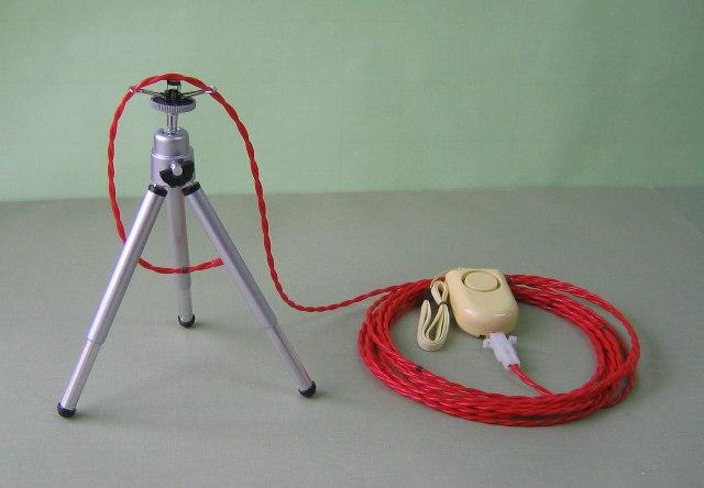 工事現場の火気使用による火災を早期に発見できる/工事用火災警報器の新製品