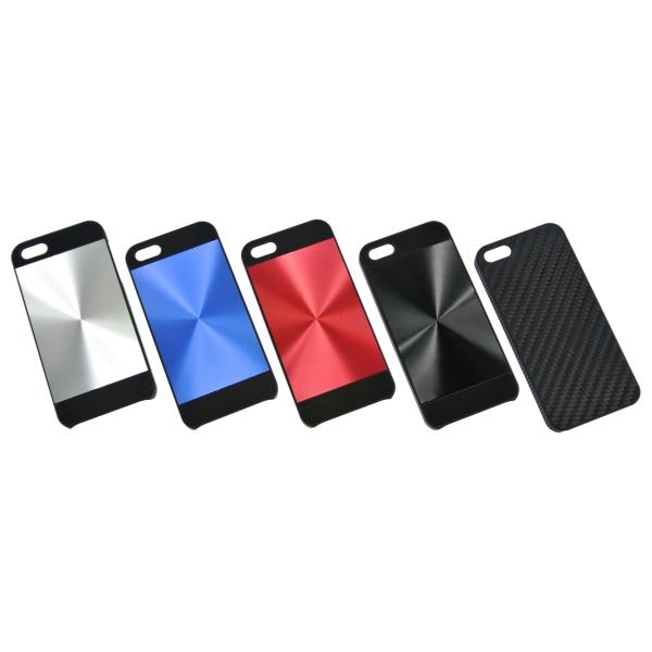 【上海問屋限定販売】iPhone5専用 新社会人にもピッタリなクールでかっこいいケース販売開始 大人の第一歩はiPhoneケースから