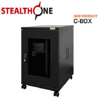 株式会社コムラック、株式会社ワイズ向け 小型システムセキュリティラックのOEM提供を発表
