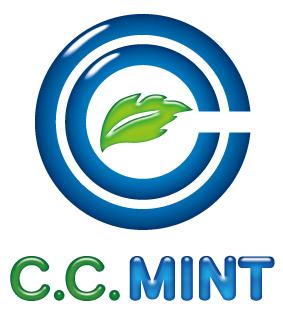 6/14 栄養士サイト『C.C.MINT』が変わる!会員用コンテンツが増加して、さらに便利に!
