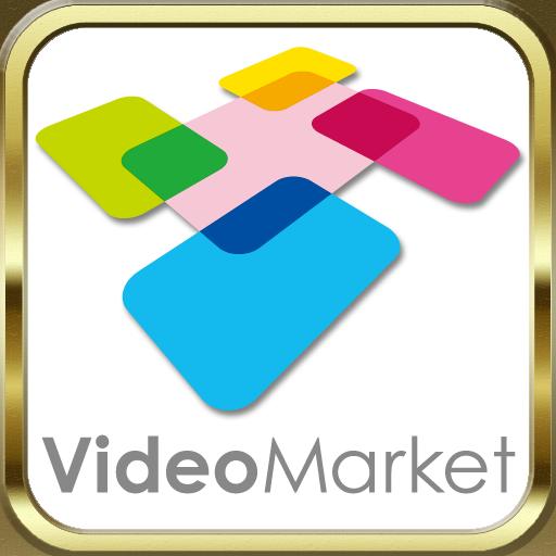 上半期に最もスマホで見られた動画は『ヘルタースケルター』!ビデオマーケット上半期スマートフォン売れ筋動画ランキング発表