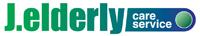 株式会社日本エルダリーケアサービス 2013年3月期決算を発表 ~ 経常利益、当期純利益ともに200%超改善~