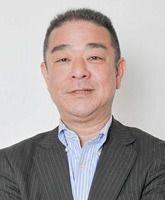 講演会からトレンドを伝える講演依頼.comニュースレター Vol. 06 2013.7-8合併月