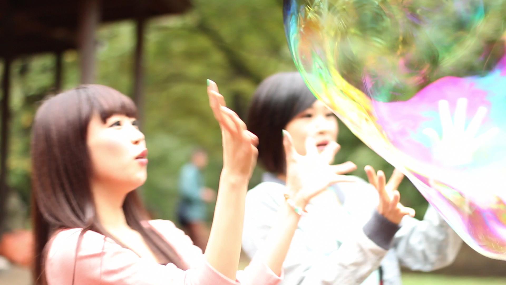 岡山県のアイドル界を牽引する実姉妹ユニット― S-Qty(エス・キューティ) 朝香・愛理姉妹、卒業。感謝の1310 days・・・5th.ラストシングル 『Last Spring Snow EP』 5月21日(水)緊急リリース決定!!