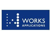 ワークス、企業向けメッセンジャー 「LaKeel Messenger by WORKS APPLICATIONS」の販売を開始 ~「人と人」から「人と企業」のつながりへ~