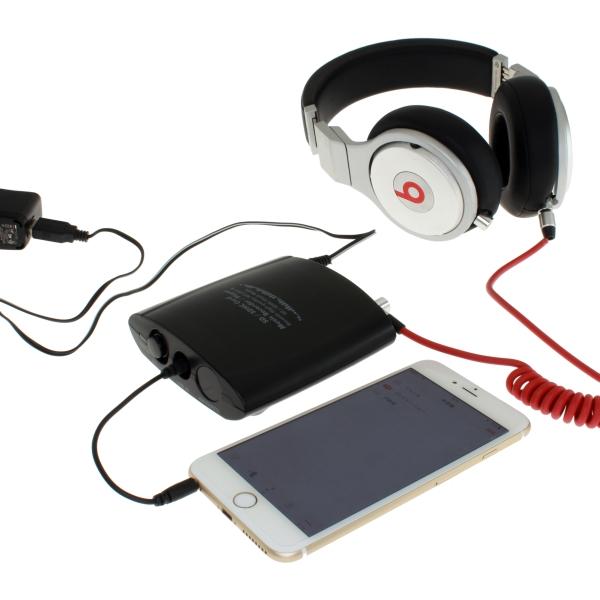 【上海問屋限定販売】 プレーヤーからの音楽をSDカードへ直接録音 MP3変換機能 SDカード保存対応  ミュージックレコーダー 販売開始