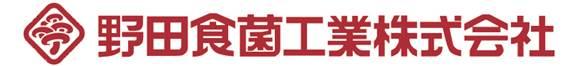 日本薬学会 第135年会における研究発表「シイタケ菌糸体培養培地抽出物(LEM)の抗アレルギー効果」花粉症などのⅠ型アレルギーに有効