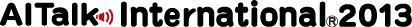 エーアイの外国語音声合成ソフト 「AITalk International®2013」のラインナップに 「アラビア語」「オーストラリア英語」が新規追加